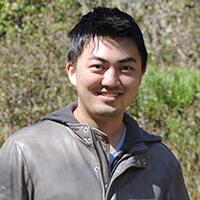 Marcos Takimoto - Diretor Administrativo e Financeiro