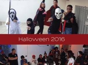 festa de halloween escola de musica 2016