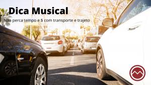 carros, transito, avenida