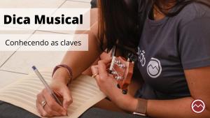 partitura ukulele
